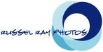 Russel Ray Photos logo