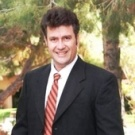 Robert Swetz, photographer and real estate agent in Las Vegas, Nevada