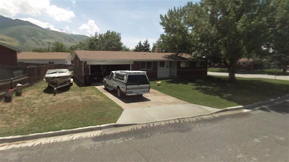301 Englewood Drive, Brigham City, Utah