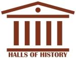 Halls of History