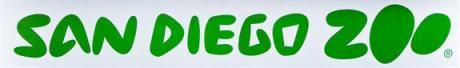 San Diego Zoo logo
