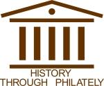 History Through Philately