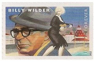 Billy Wilder, Marilyn Monroe, and the Hotel del Coronado