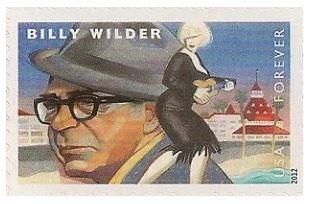 Billy Wilder, Marilyn Monroe, and the Hotel del Coronado