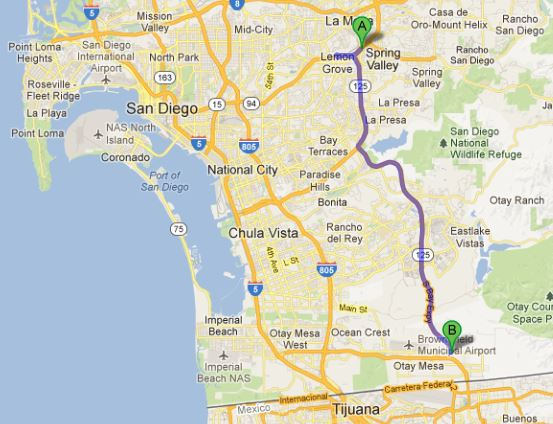 California Lemon Law Attorneys Bickel Law Firm Inc >> Brian Bickel San Diego California San Diego County Oukas Info