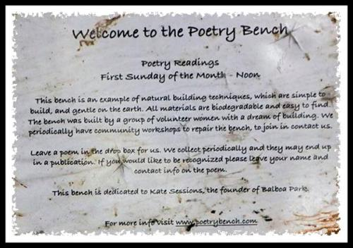 poetry bench (1)-500 framed