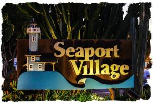 seaport village (1)-500