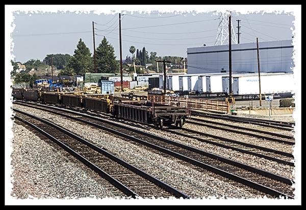 National Train Day, May 11, 2013