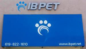 IB Pet in Imperial Beach, California