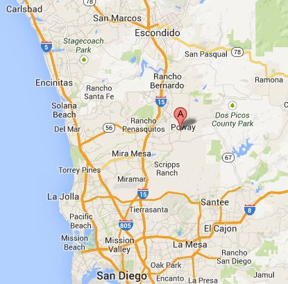 Poway California Map.Petco Poway Dog Adoption Event Russel Ray Photos