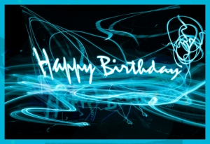 Happy birthday to Denny Laine