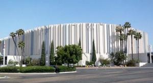 San Diego Sports Arena