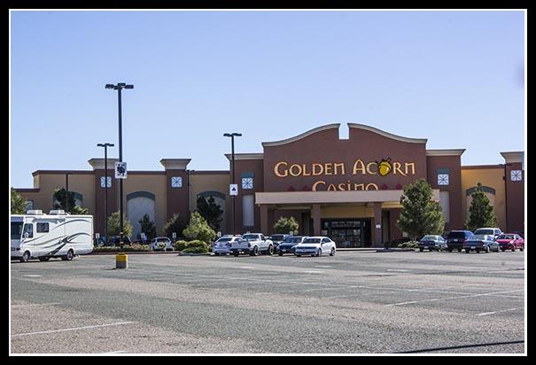 Casino north of golden acorn casio slot machines