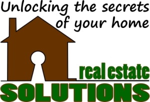 Real Estate Solutions by Russel Ray