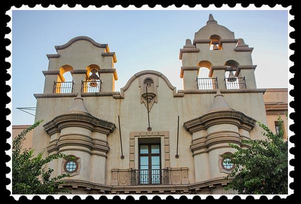 Mingei International Museum in San Diego's Balboa Park