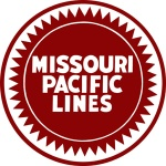 Missouri Pacific Lines