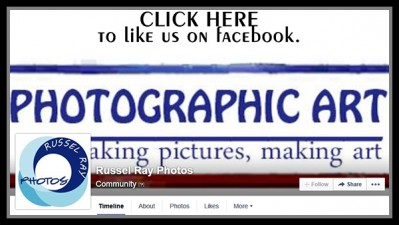 click here to like us on facebook