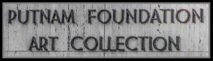 Putnam Foundation Art Collection