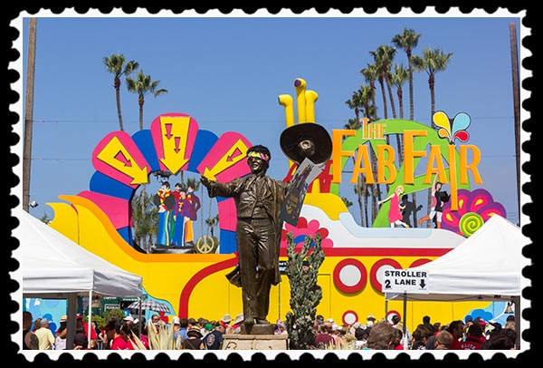 2014 San Diego County Fair