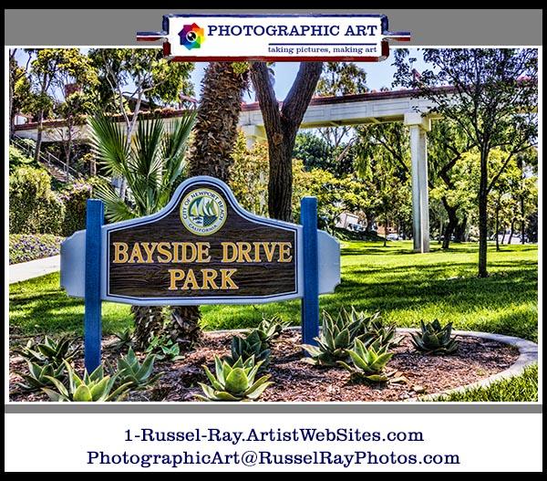 IMG_7664 bayside park drive newport beach faa framed