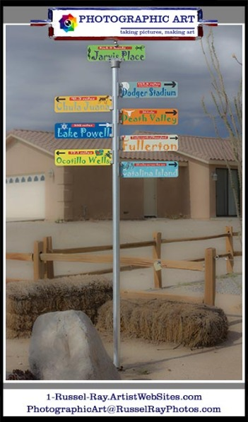 Where to go to escape the desert heat