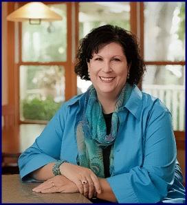 Kay Hairgrove Krenek