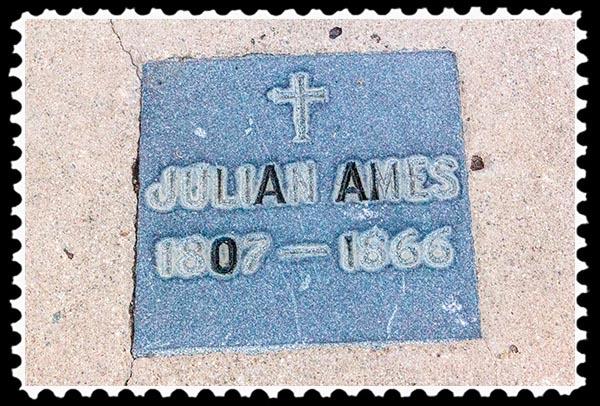 img_8493 stamp