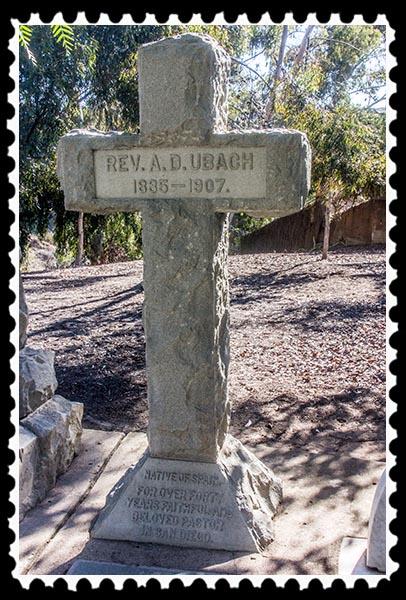 Calvary Memorial Pioneer Park