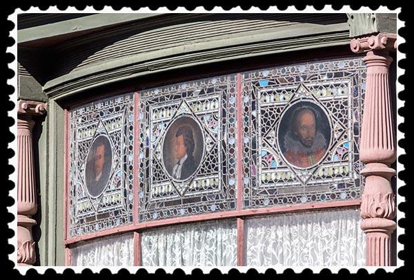 img_8551 stamp