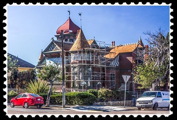 img_8565 stamp