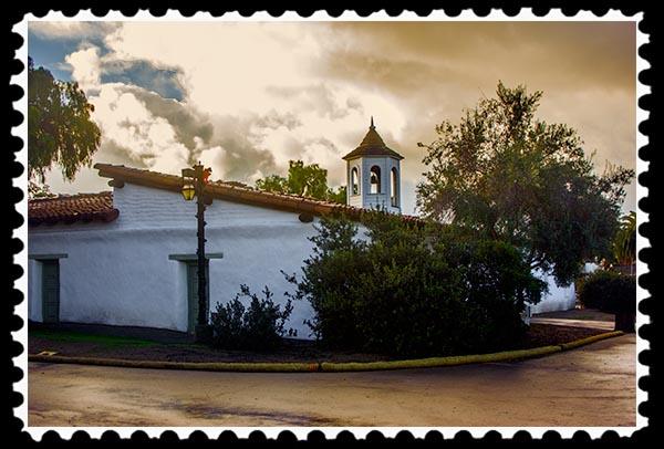 img_8812 casa de estudillo stamp