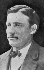 Miguel de Pedrorena Jr