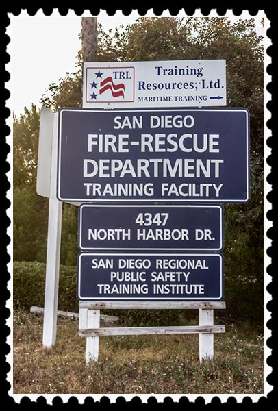 img_1178 fire rescue training center stamp