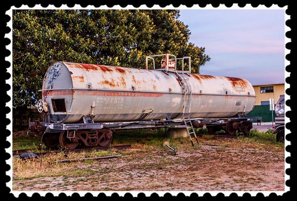 img_1200 fire rescue training center railroad tank car stamp