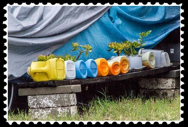 img_0069 ocean beach planters stamp
