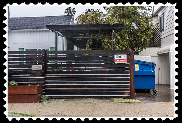 img_0076 i'm a driveway ocean beach stamp