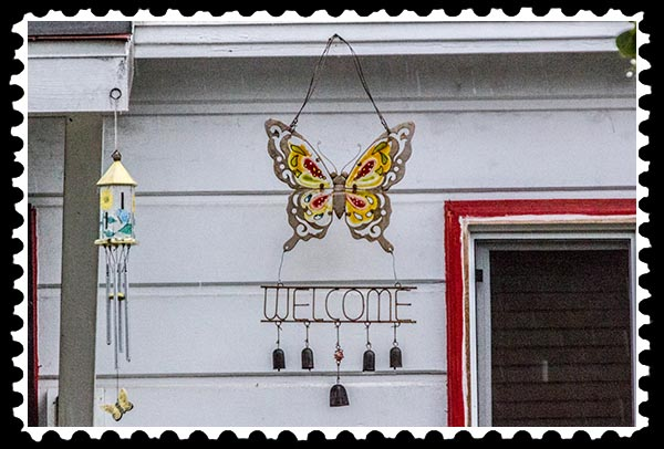 img_0077 welcome ocean beach stamp