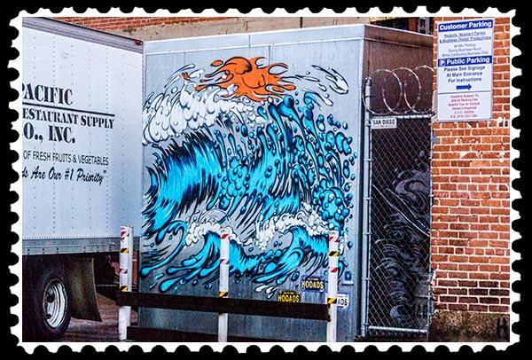 img_0109 ocean beach utility box mural stamp