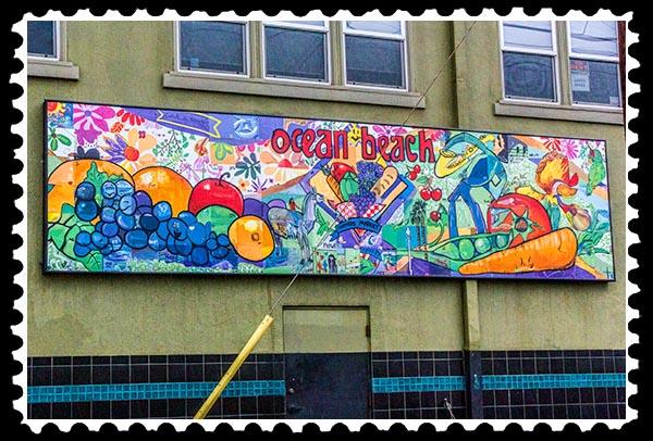 img_0115 ocean beach mural stamp