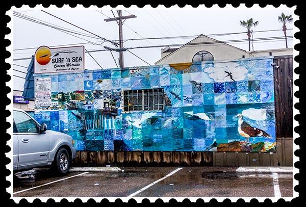 img_0116 ocean beach mural stamp