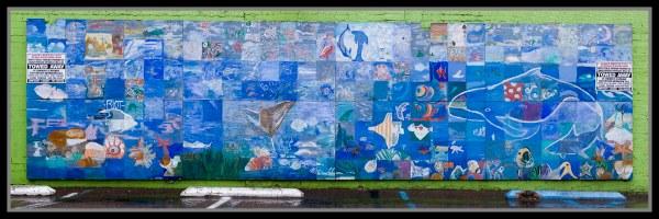 img_0117-01121 ocean beach mural panorama 1800