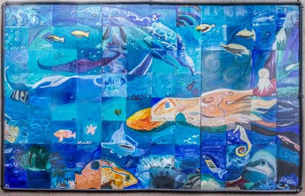 img_0128-0132 mural panorama 1800