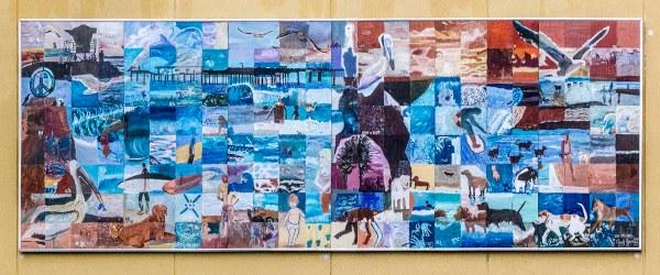img_0153-0156 mural panorama 1800