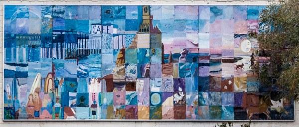 img_0157-0160 mural panorama 1800