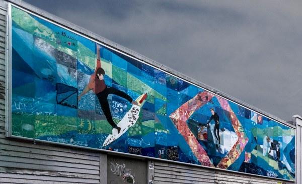 img_0166-0168 mural panorama 1800