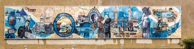 img_0176-0181 mural panorama 1800
