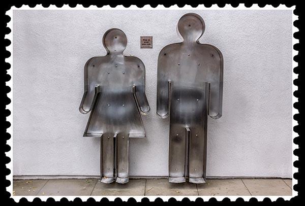img_0216 bus stop public art la jolla stamp