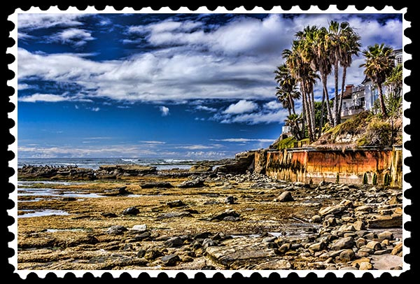 img_0231 la jolla low tide stamp