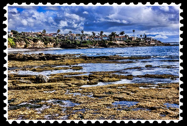 img_0235 la jolla low tide stamp
