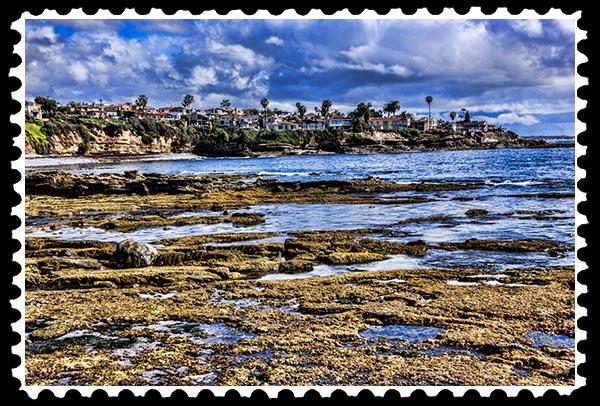 img_0235 la jolla low tide stamp